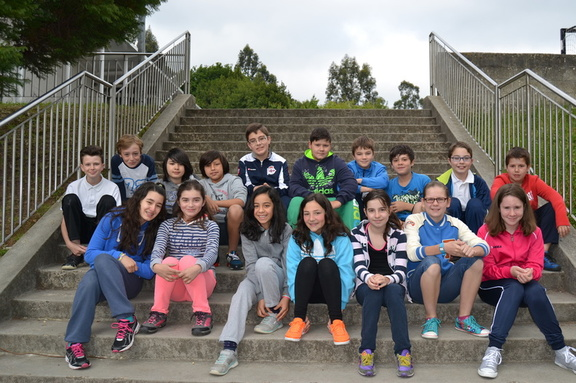 ceip wenceslao-001