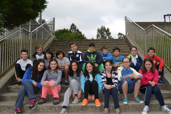 ceip wenceslao-002