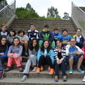 ceip wenceslao-003