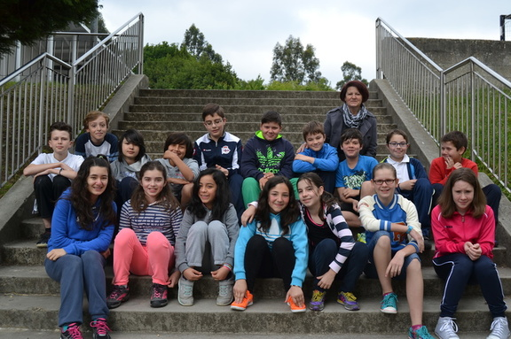 ceip wenceslao-004
