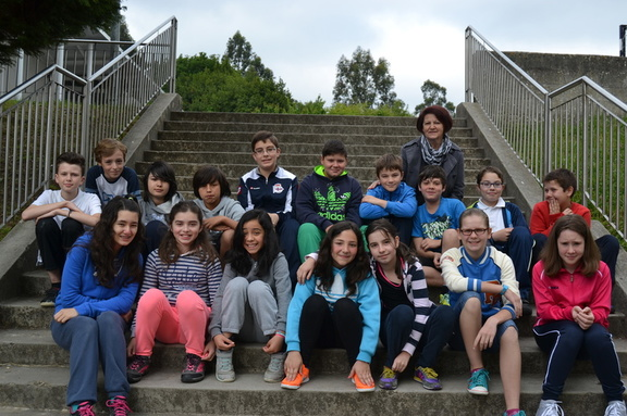 ceip wenceslao-005