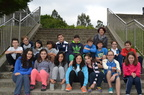 ceip wenceslao-006