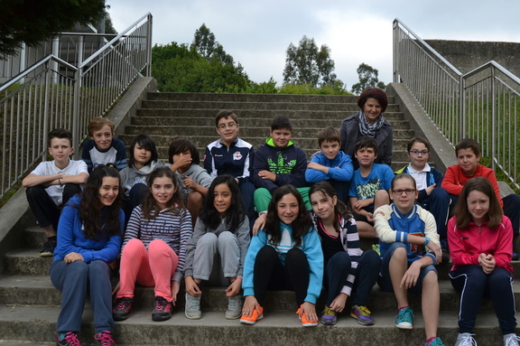 ceip wenceslao-007