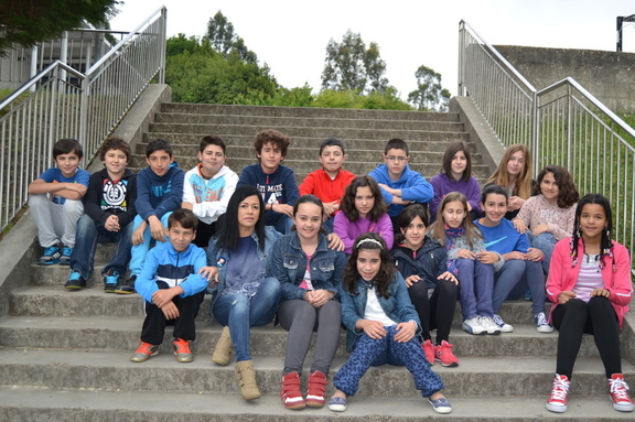 ceip wenceslao-008
