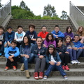 ceip wenceslao-009