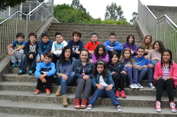 ceip wenceslao-010
