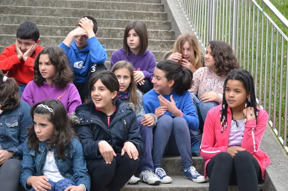 ceip wenceslao-014