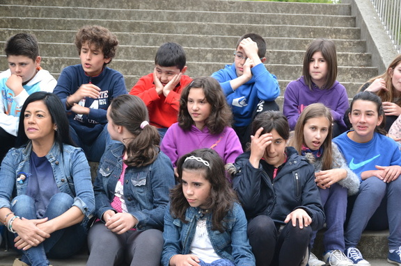 ceip wenceslao-015
