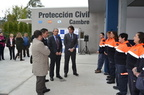 proteccion civil-001