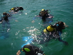 omix cambre-buceo-065