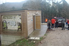 omix cambre-paintball-008