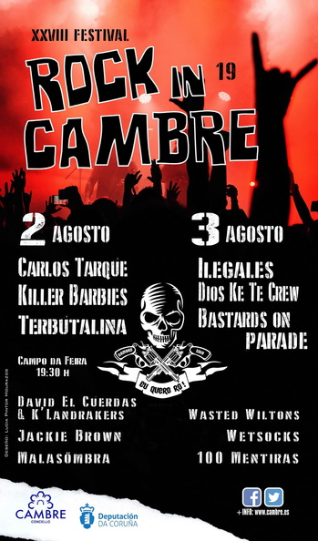 Cartel_Rock_in_Cambre.jpg